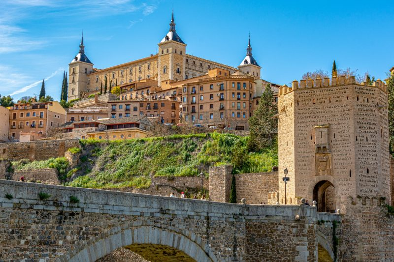 toledo imprescindible (1)